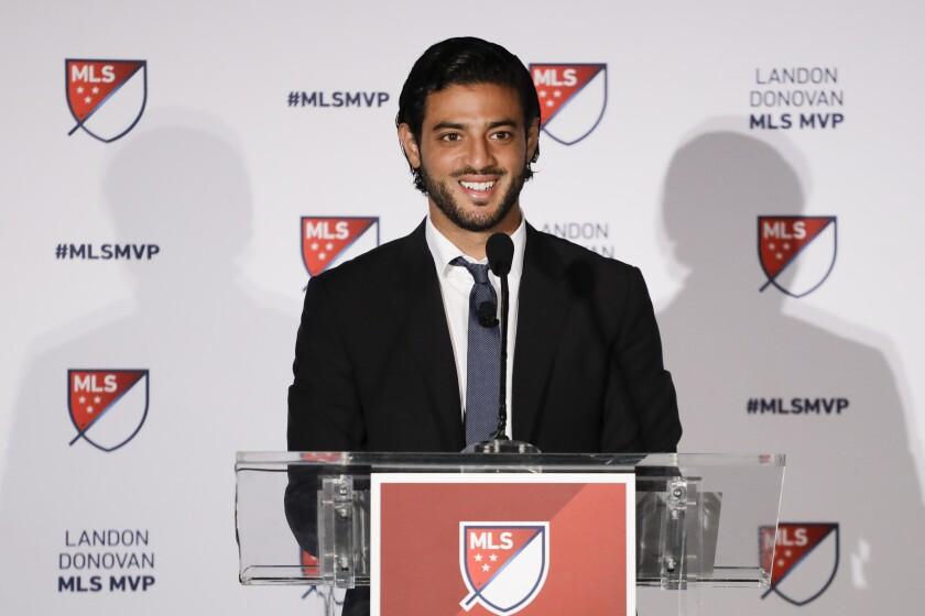 APphoto_MLS MVP Soccer