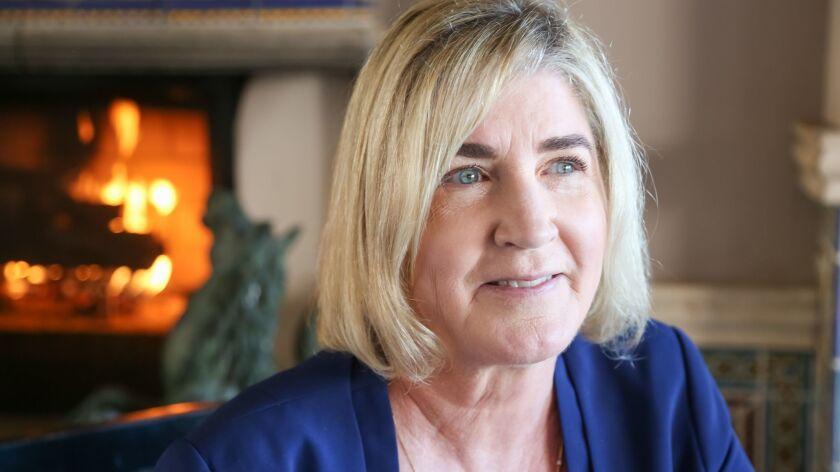 "SAN DIEGO, CA September 18th, 2018   Lannette Cornell Bloom, author of ""Memories in Dragonflies: Sim"