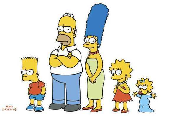 Simpsons Writer Is Fed Up With Coronavirus Conspiracy Theories Los Angeles Times