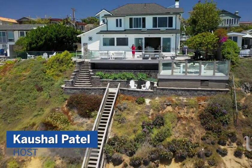 Hot Property - The San Diego Union-Tribune