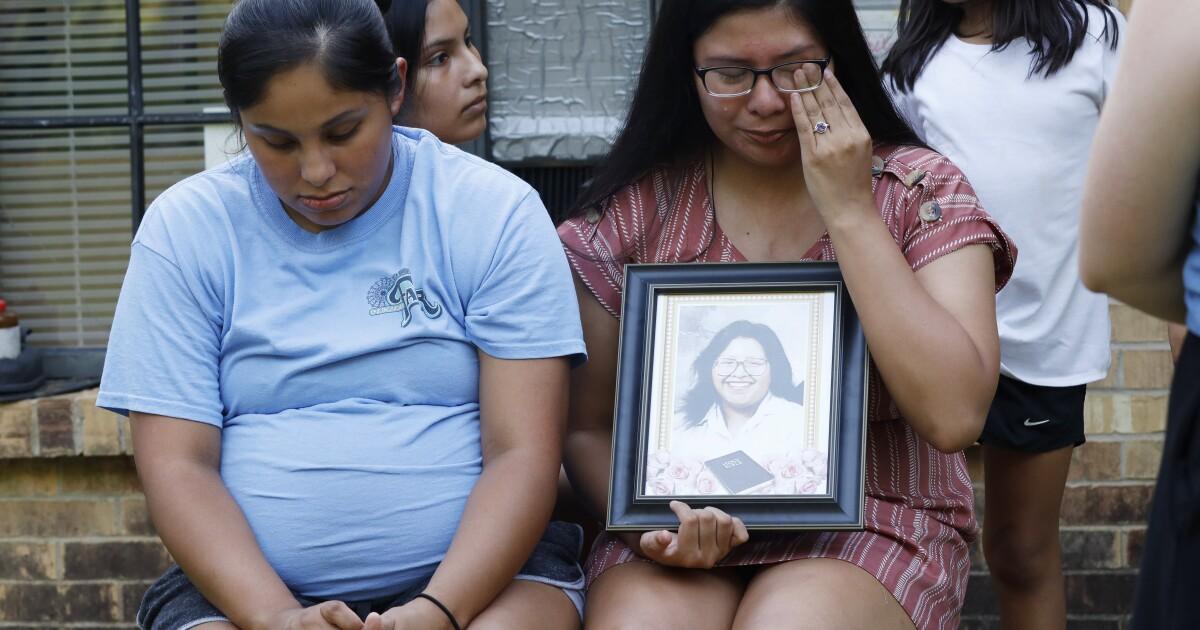 Choctaw Indians bear brunt of coronavirus in Mississippi