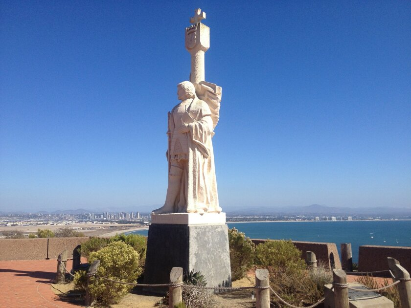 cabrillo_national