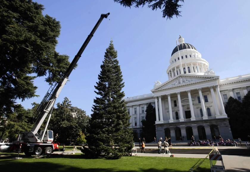 Letters: Sacramento, bought and paid for