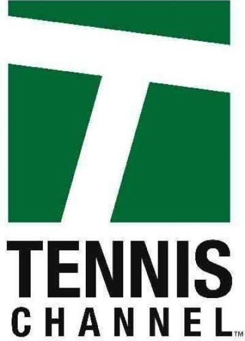 Tennis Channel suitors: Wait to see what appeals court serves