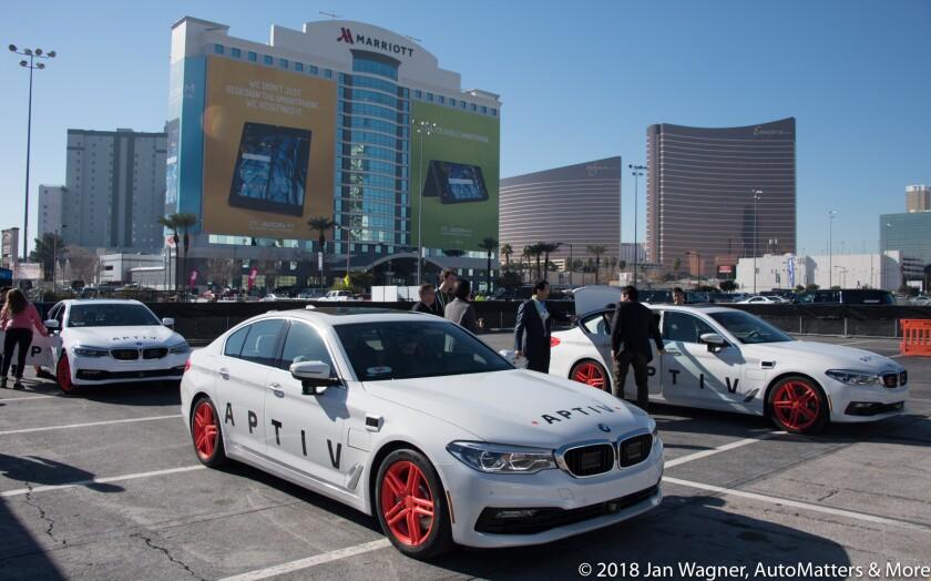 01609-20180106-12 CES2018-Consumer Electronics Show-Las Vegas-D5