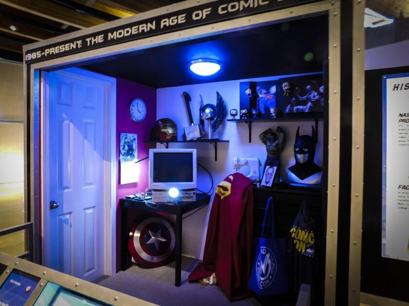 sfl-superhero-exhibit-mods-2-fl00950412022-20190516