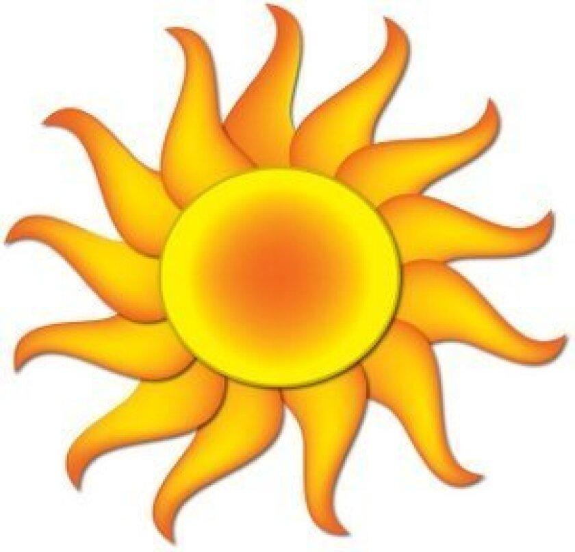 blazing_hot_sun