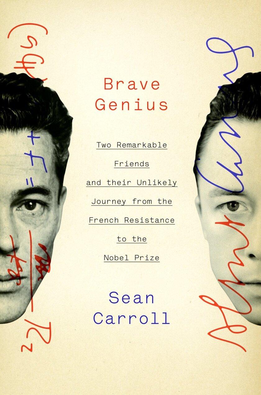 brave_genius