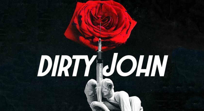 How to listen to the 'Dirty John' podcast - Los Angeles Times