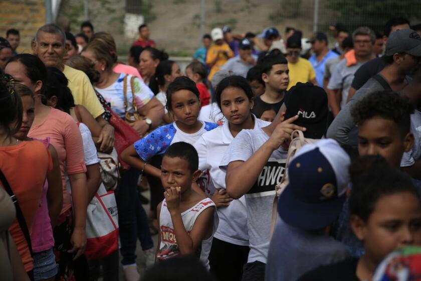 APspanish_AMC-INM MEXICO-EEUU-MIGRANTES MUERTOS