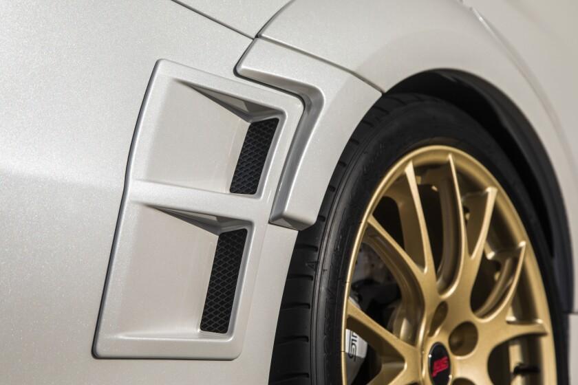 -Tire-Wheel.jpg