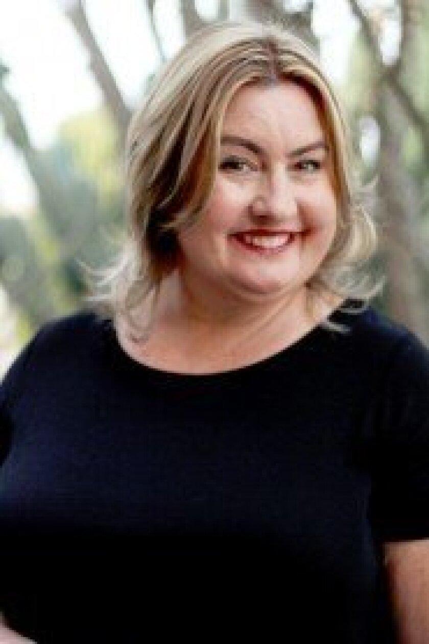 Karen Spurgeon-Hatfield
