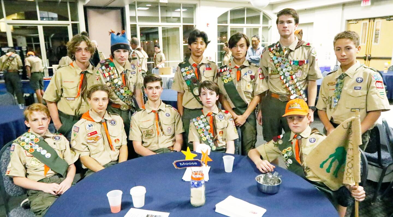 Boy Scouts 680 1.jpg
