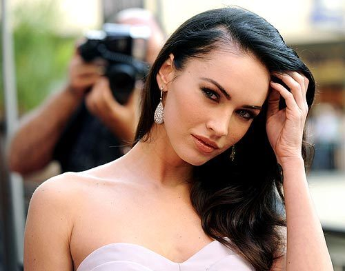 et-sex-symbols-megan-fox-kq3lxonc
