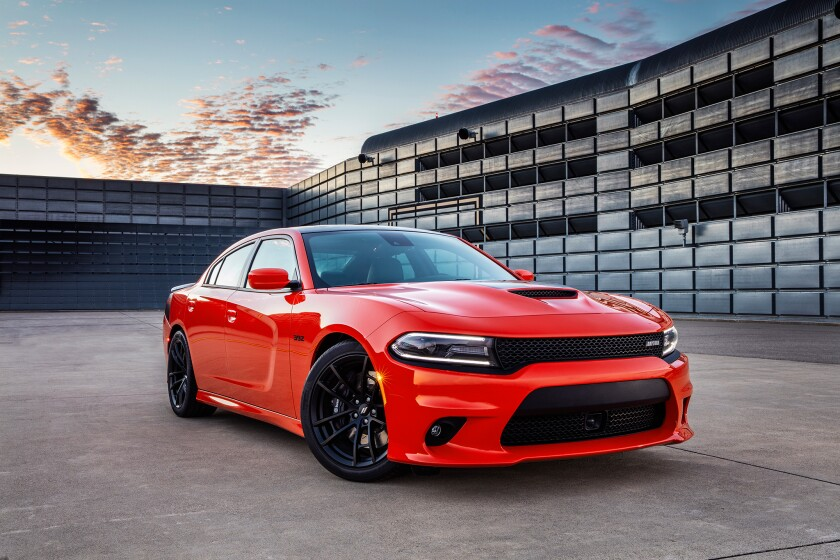 2017-Dodge-Charger.jpg