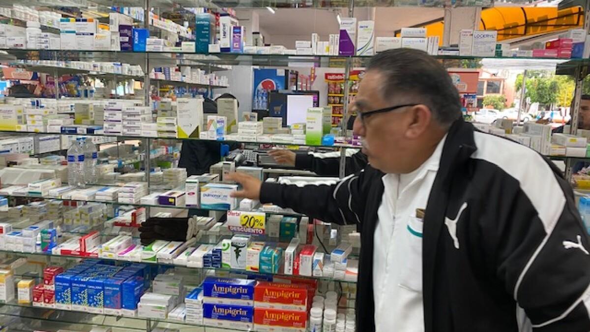 buying chloroquine in canada