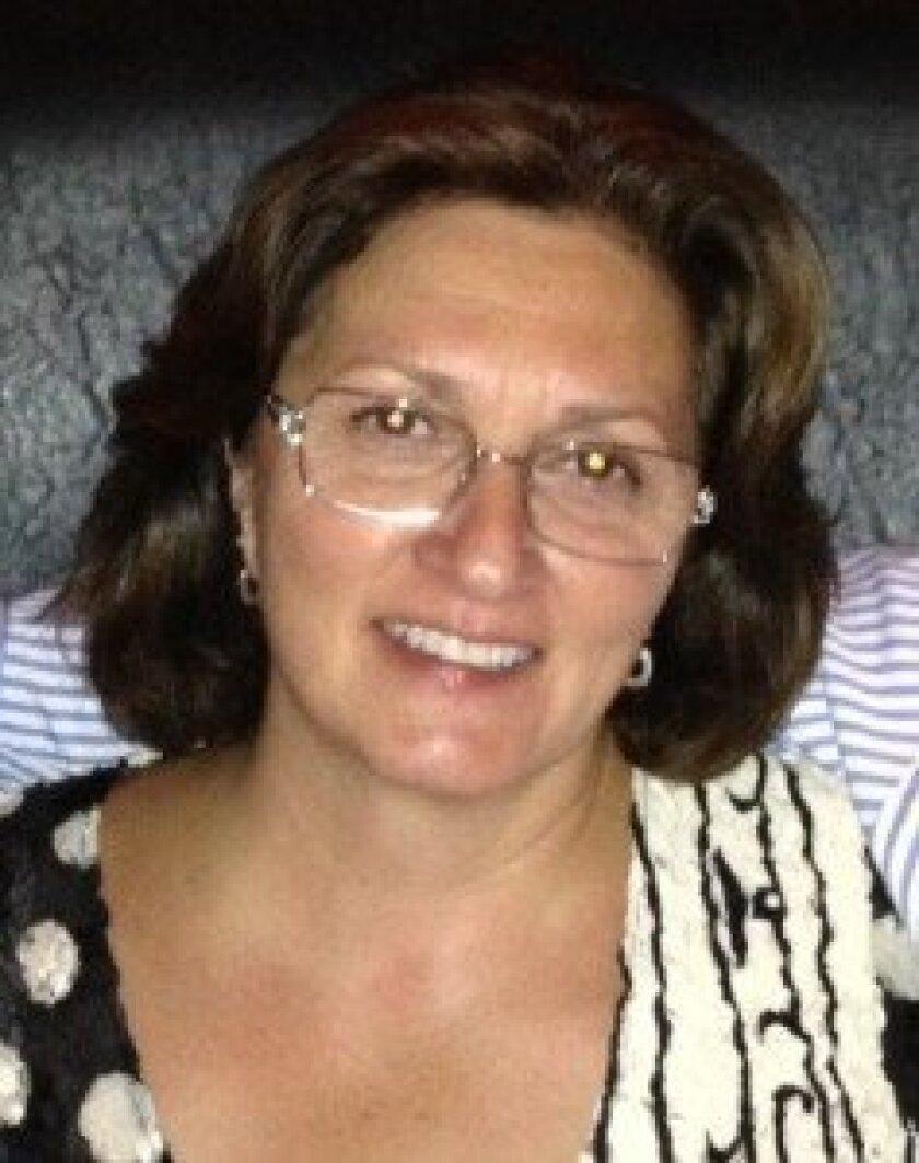 Donna Fabbri