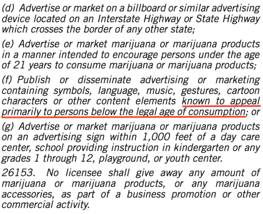 la-pol-proposition-64-would-not-allow-advertising-of-marijuana-to-people-under-the-age-of-21-20161103