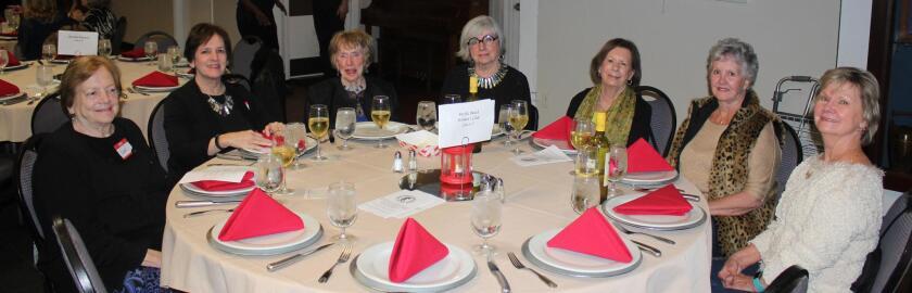 le-grandes-dames-of-the-pb-womens-club-carol-blonstrom-alice-meeteer-dottie-20190220