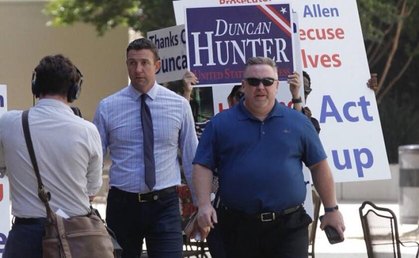 Duncan Hunter enter.jpg