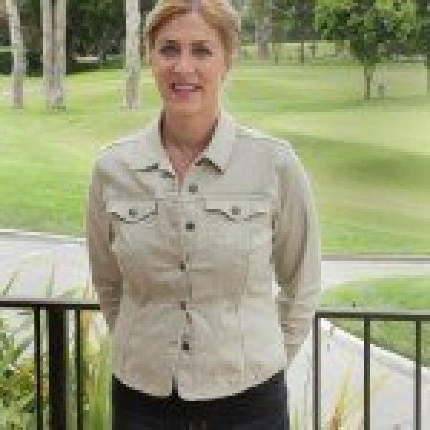 Heather Slosar