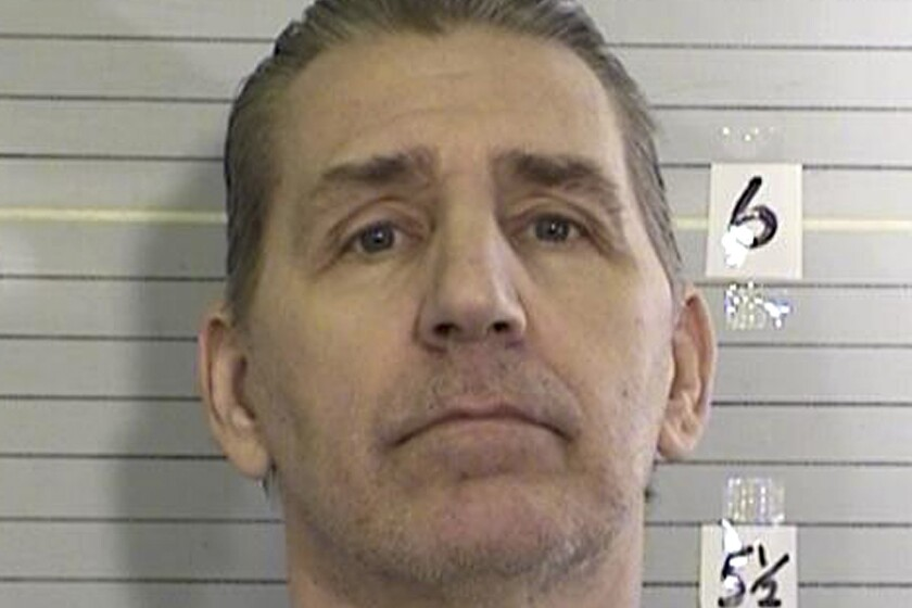 William Richards was convicted for the 1991 murder of his wife, Pamela. His case will be reviewed again by the California Supreme Court.