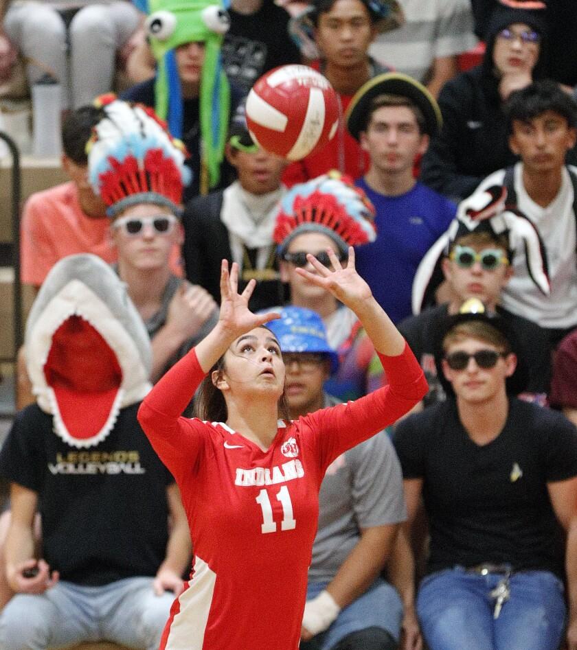 tn-blr-sp-burroughs-girls-volleyball-playoff-20191024-7.jpg