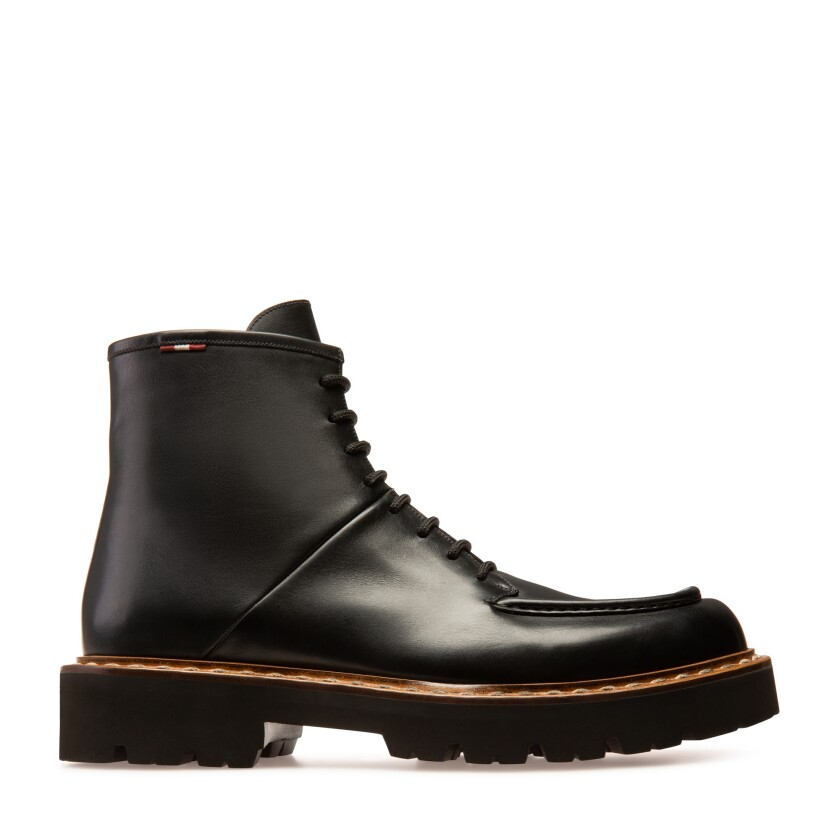 Bally Lybern boot