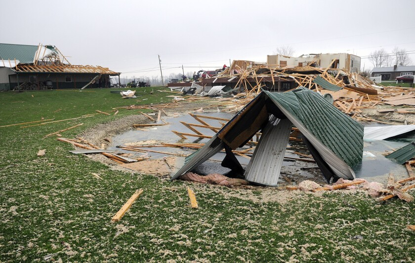 ct-midwest-east-coast-tornado-storms-20190415-001