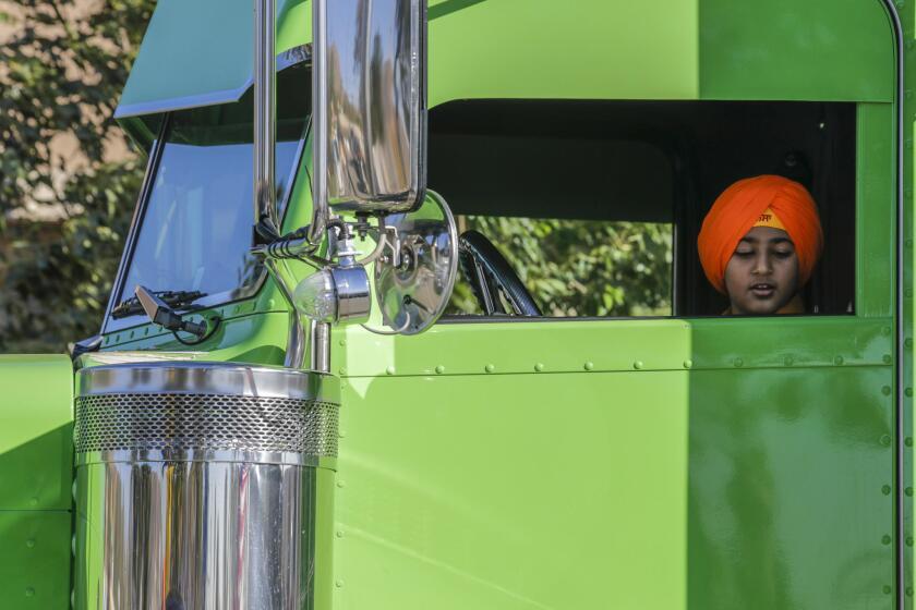driver11