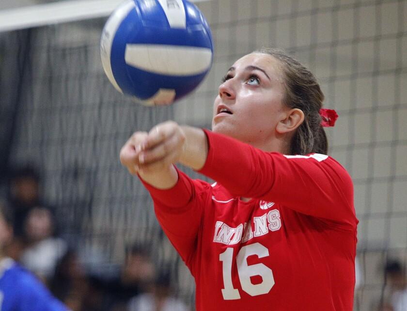 tn-blr-sp-burbank-burroughs-girls-volleyball-20190924-26.jpg
