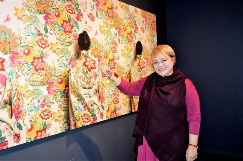 Museo latinoamericano de California creará un centro de estudio del muralismo