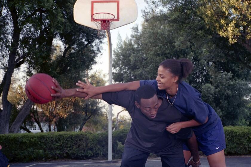 la-et-love-and-basketball.jpg