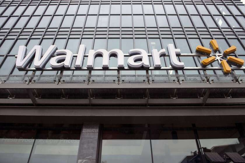 US-RETAIL-BUSINESS-EARNINGS-WALMART-FILES