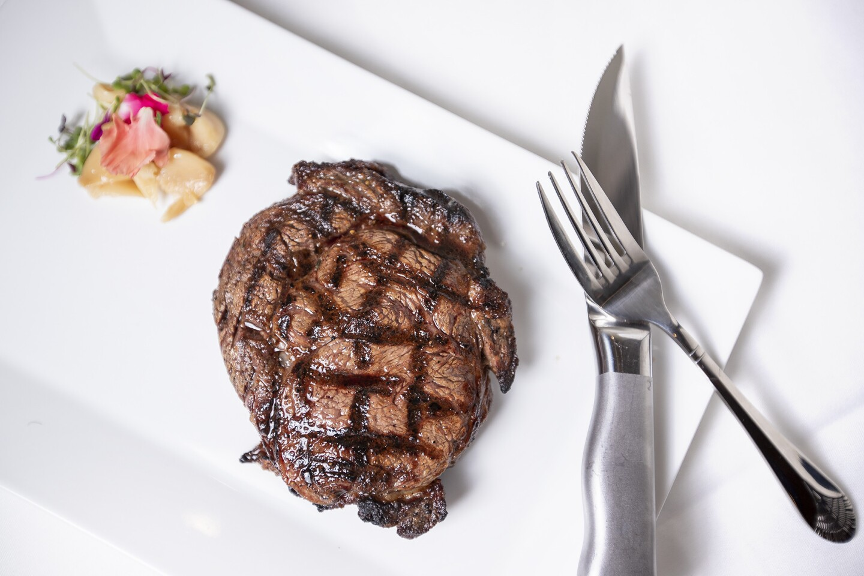 Photo Gallery: Davio's Northern Italian Steakhouse