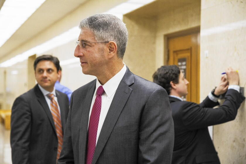 UC settles with surgeon for $10 million