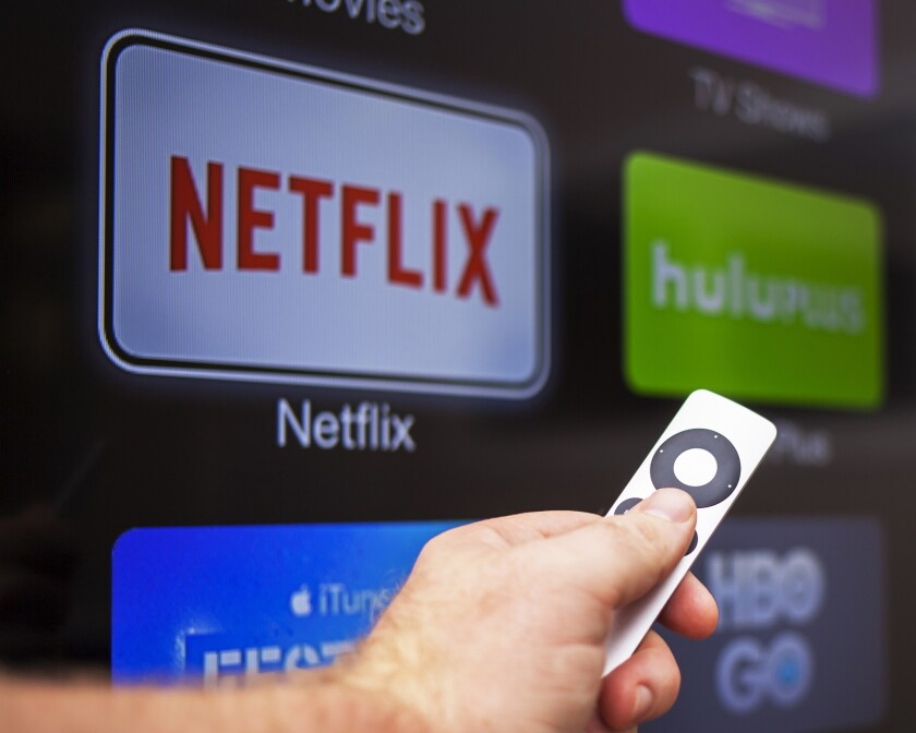 The basic Netflix plan will go from $8 a month to $9, the premium from $14 to $16 per month, and the standard – the most popular – from $11 to $13 per month.