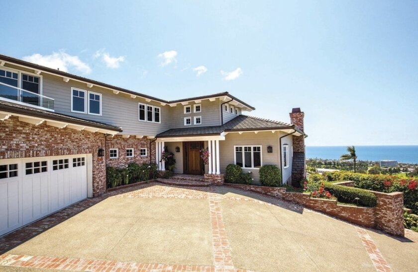 Home of the Week 7315 Remley Place