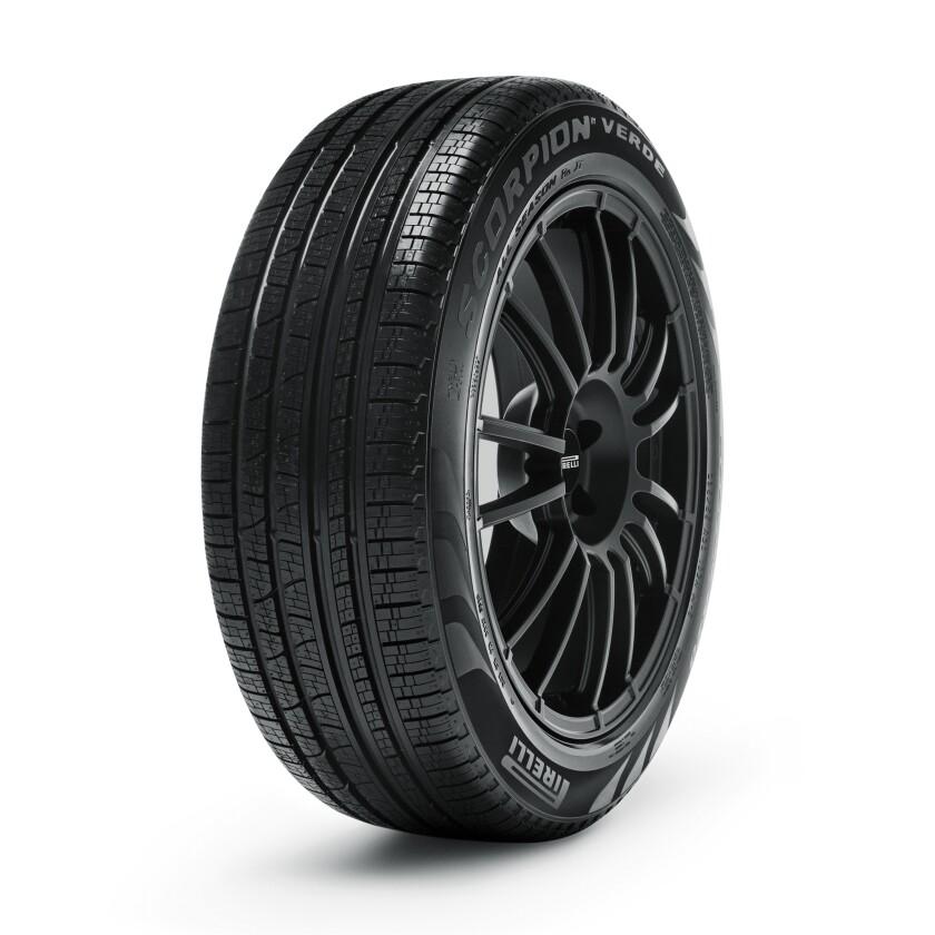 Pirelli Scorpion Verde-1.jpg