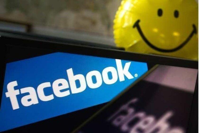 A Facebook smartphone in 2013?