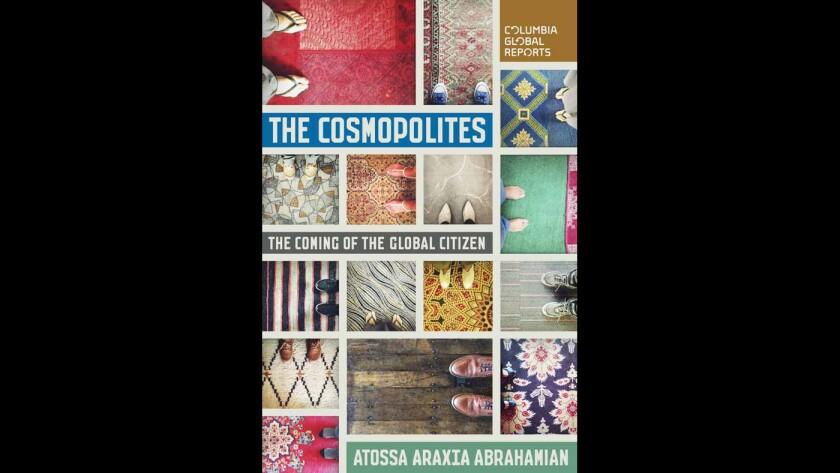 'The Cosmopolities'