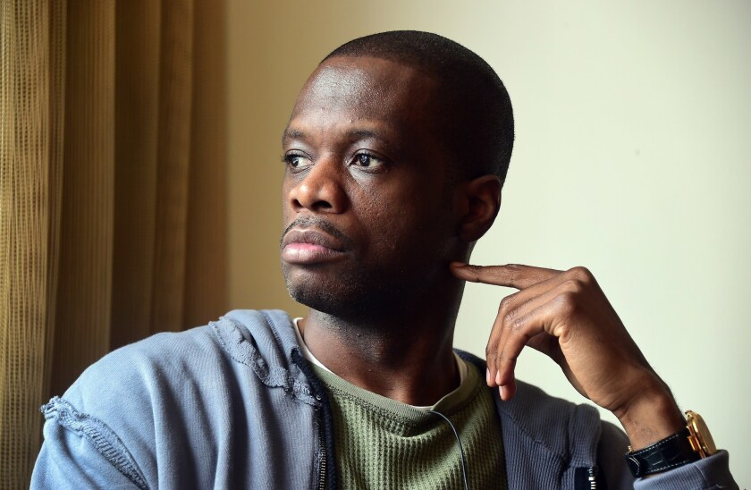 Fugees founder Pras Michel is being investigated for his alleged role in an elaborate illegal scheme.