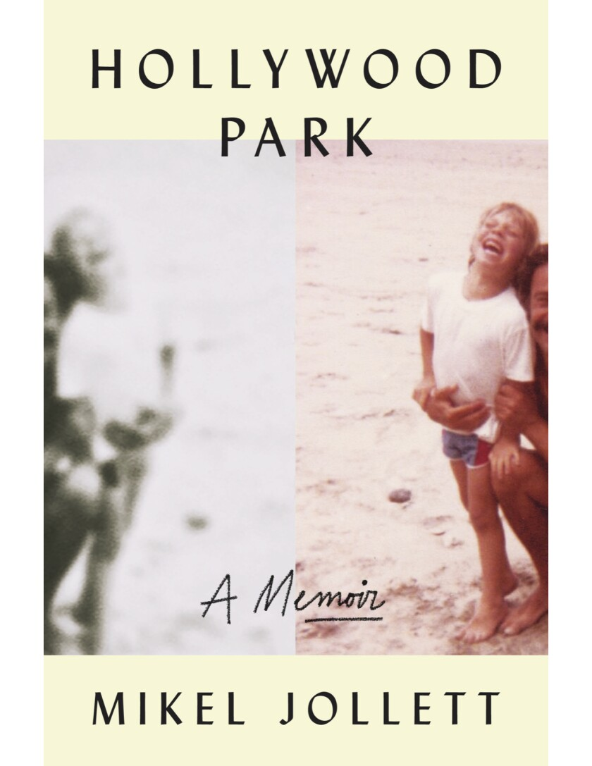 la_ca_hollywood_park_book_189.JPG