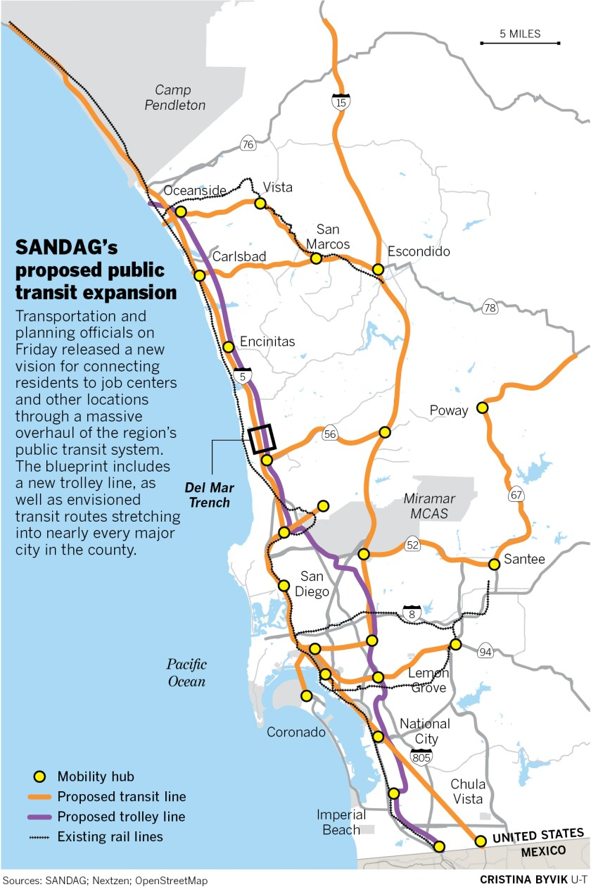sd-me-g-sandag-transportation-plan.jpg