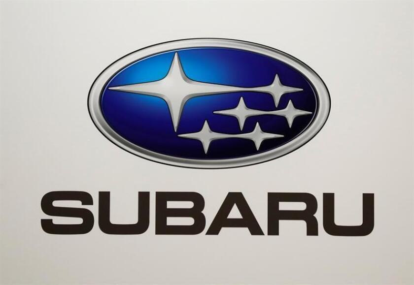 CR, una de las organizaciones de prueba de productos de consumo más respetadas de EE.UU., situó detrás de Subaru a Genesis (la marca de lujo de Hyundai), Porsche, Audi, Lexus, Mazda, BMW, Lincoln, Toyota e Hyundai. EFE/Archivo