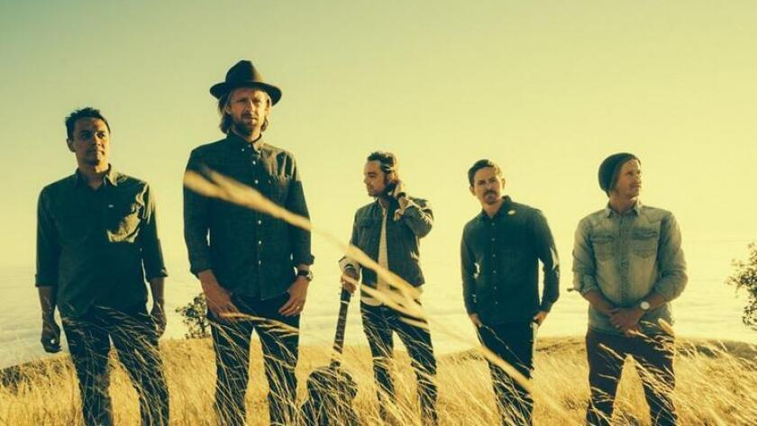 Switchfoot (switchfoot.com)
