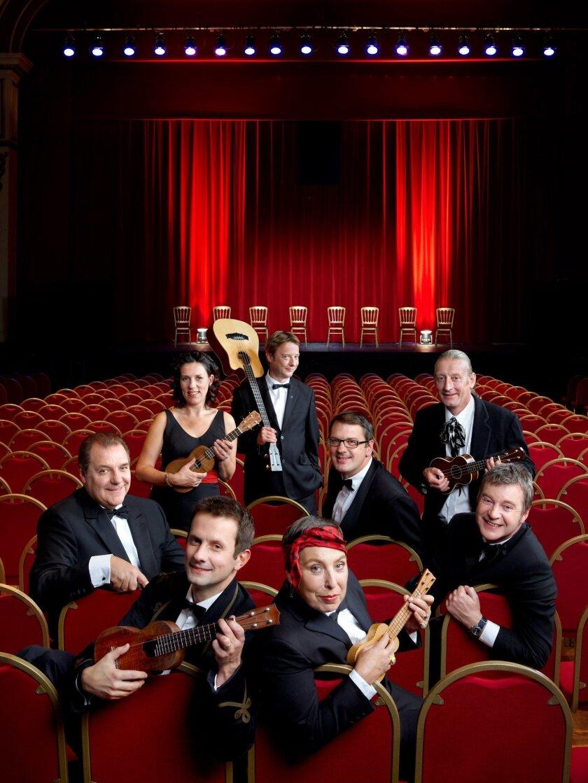 best_bet.ukulele_orchestra