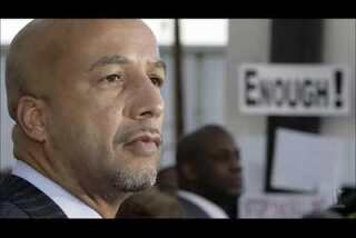 Former New Orleans Mayor Ray Nagin sentenced to 10 years in prison