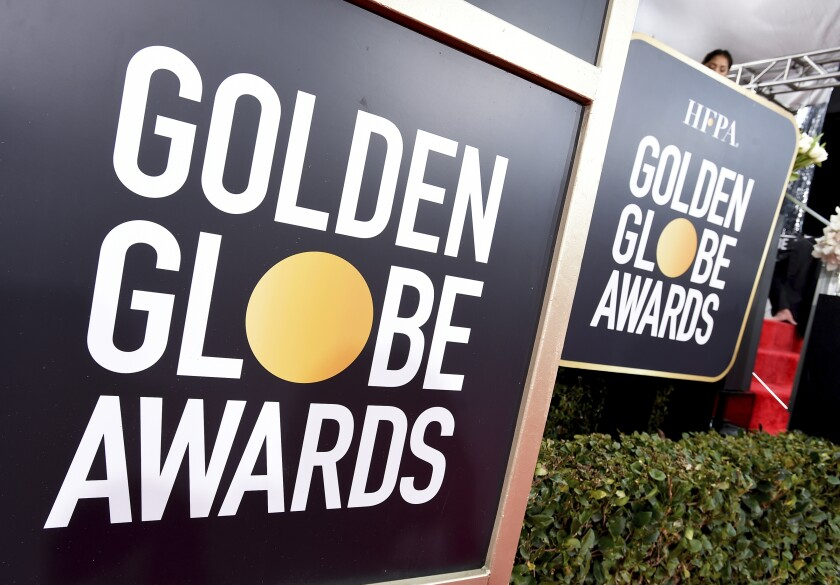 Film-Golden Globes-Eligility