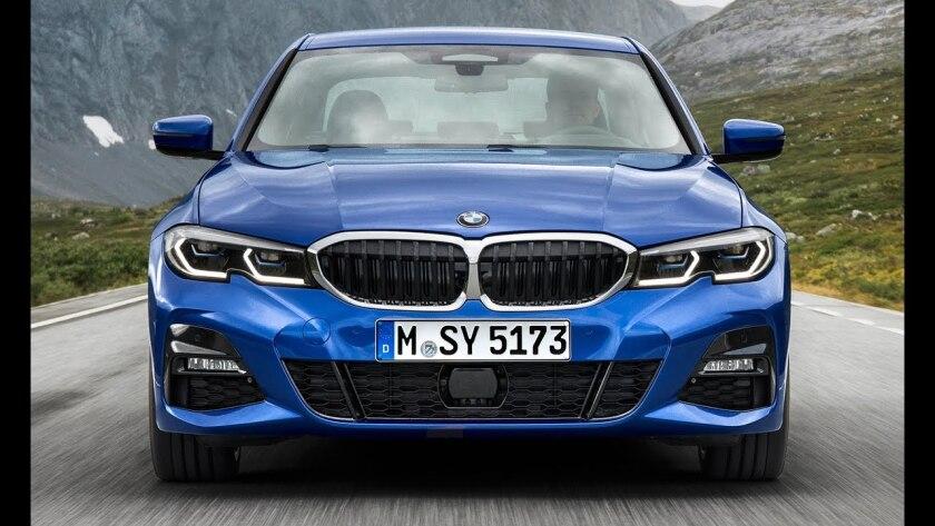 BMW 3 serie.jpg